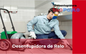 Desentupidora-de-Ralo