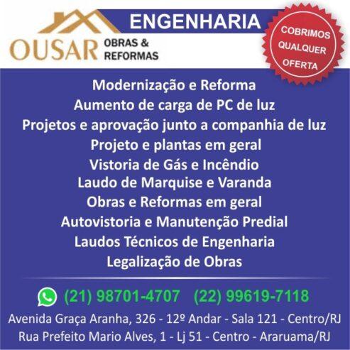 Ousar-Obras-Engenharia-Reformas-PC