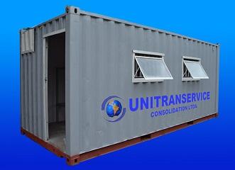 aluguel-container-escritório-movel