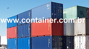 containers-guarda-moveis-34-1