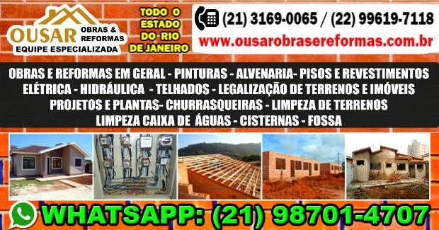 ousar_obras_reformas_rj