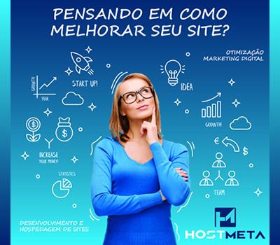 hostmeta2