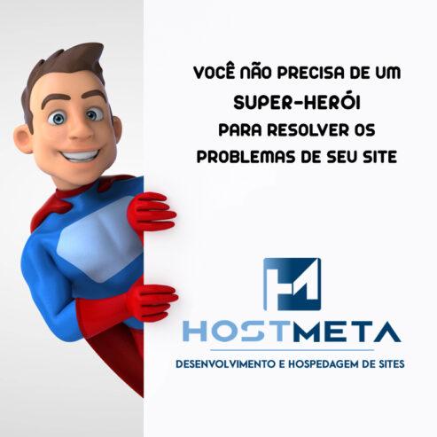 superheroi-2-insta