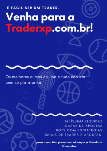Azul-Escuro-e-Branco-Ícones-Esportivos-Academia-Cartaz