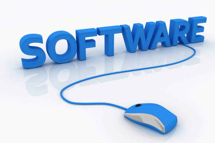 time_management_software_full_14177545-9
