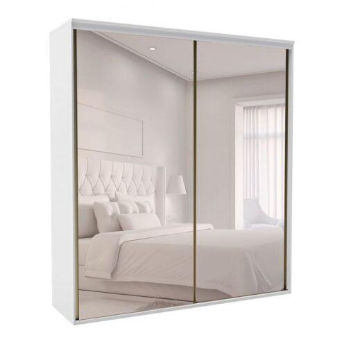Belmax-Guarda-Roupa-Casal-com-Espelho-Luminum-2-PT-3-GV-Branco-5747-660766-1-zoom