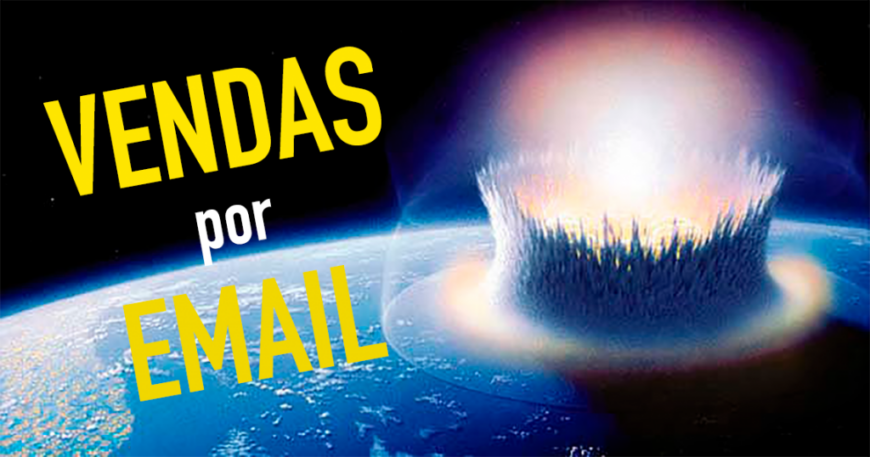 capa-video-vendas-por-email-1024×538-1