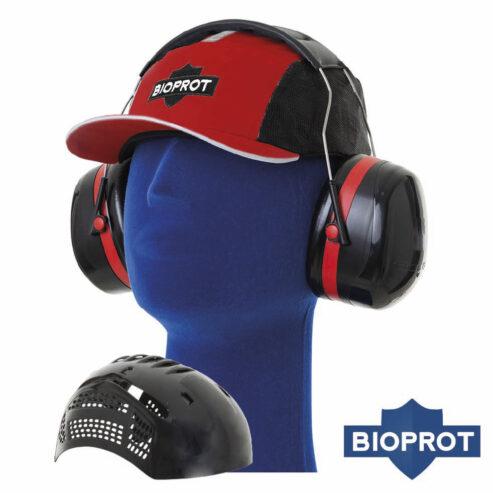 Bioprot-dumper-bone-com-casquete-gg