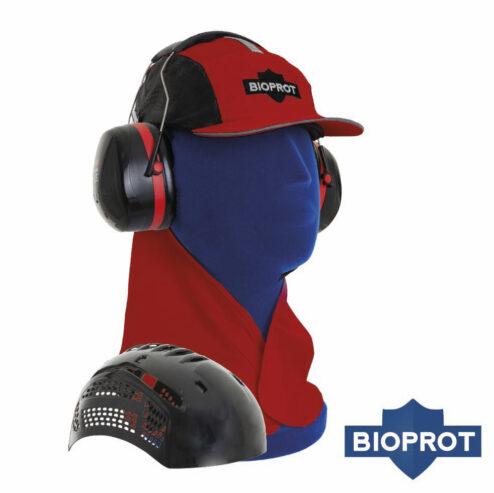 Bioprot-dumper-bone-com-casquete-usi-gg