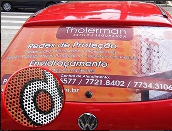 adesivo-perfurado-bolsonaro-2018-presidente-carro-D_NQ_NP_764129-MLB26368313746_112017-F