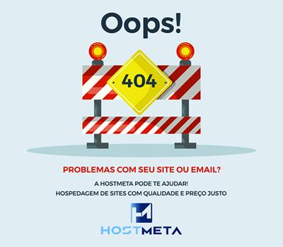 hostmeta1
