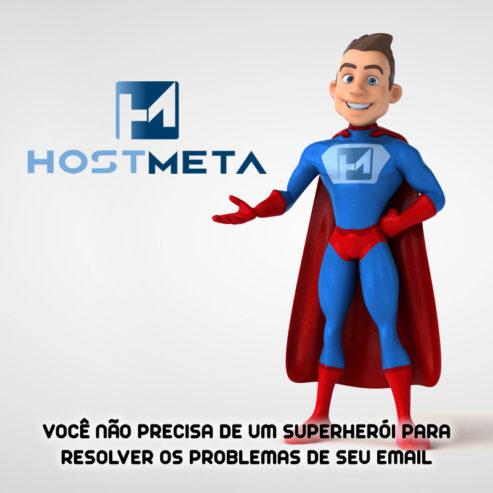 superheroi-1-insta