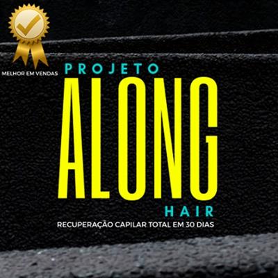 Projeto-Along-Hair-Recuperação-Capilar-PDF-Funciona