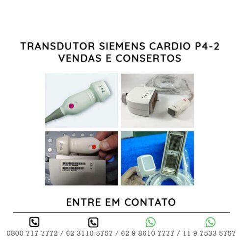 1-TRANSDUTOR-CARDIO-P4-2-CONSERTOS-ASSISTENCIA-TECNICA