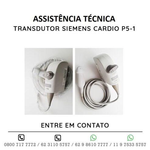 2-TRANSDUTOR-CARDIO-SIEMENS-95-1-CONSERTOS-ASSISTENCIA-TECNICA
