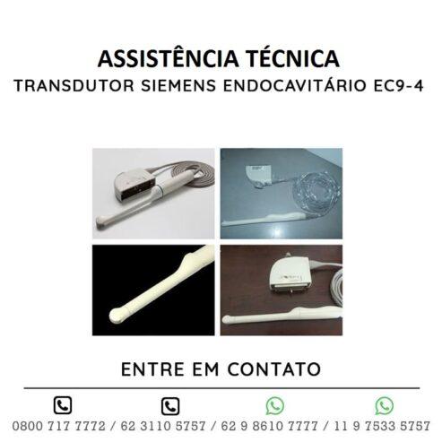 3-TRANSDUTOR-SIEMENS-ENDOCAVITARIO-EC9-4-CONSERTOS-ASSISTENCIA-TECNICA