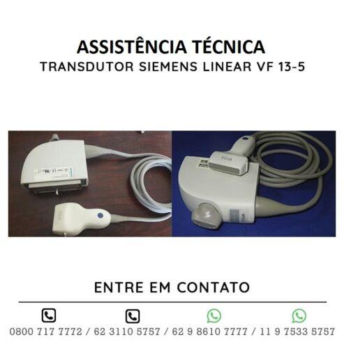 4-TRANSDUTOR-SIEMENS-LINEAR-VF-13-5-CONSERTOS-ASSISTENCIA-TECNICA
