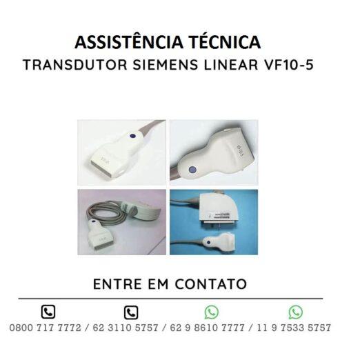 5-TRANSDUTOR-SIEMENS-LINEAR-VF10-5-CONSERTOS-ASSISTENCIA-TECNICA