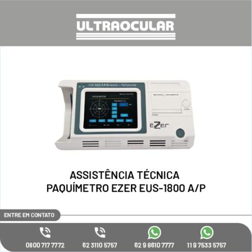 1-assistencia-tecnica-paqimetro-ezer-eus-1800-ap