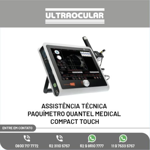 2-assistencia-tecnica-paquimetro-quantel-medical-compact-touch