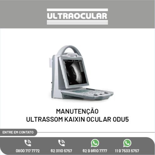 3-manutencao-aparelho-de-ultrasom-kaixin-ocular-odu5