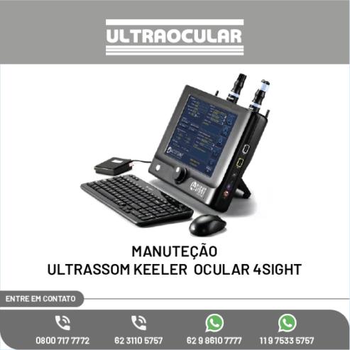 4-manutencao-aparelho-de-ultrassom-keeler-ocular-4sight