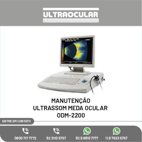 5-manutencao-aparelho-de-ultrassom-meda-ocular-odm-2200-1